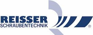 Logo_REISSER_CMYK-300x115