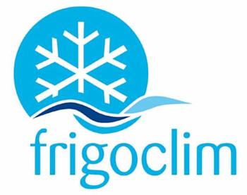 frigoclim