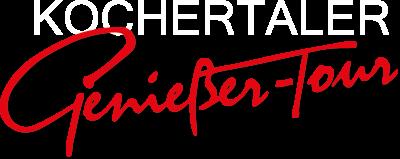 geniessertour-logo