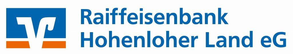 logo-raiffeisenbank-hohenlohe-1024x190