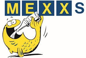 mexx-logo-300x204