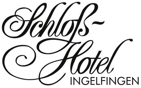 sponsor-schlosshotel